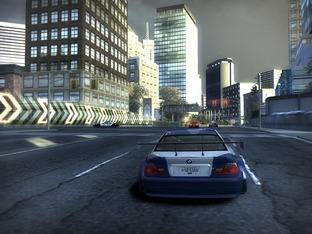 http://image.jeuxvideo.com/images/pc/n/s/nsmwpc053_m.jpg