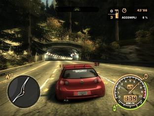 http://image.jeuxvideo.com/images/pc/n/s/nsmwpc054_m.jpg