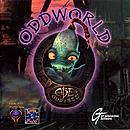Oddworld : L'Odyssée d'Abe (PC)