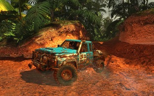 http://image.jeuxvideo.com/images/pc/o/f/off-road-drive-pc-1291306283-012_m.jpg