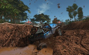 http://image.jeuxvideo.com/images/pc/o/f/off-road-drive-pc-1291306283-013_m.jpg