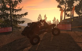 http://image.jeuxvideo.com/images/pc/o/f/off-road-drive-pc-1291306283-014_m.jpg