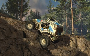http://image.jeuxvideo.com/images/pc/o/f/off-road-drive-pc-1291306283-015_m.jpg