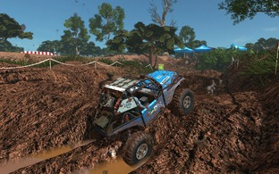 http://image.jeuxvideo.com/images/pc/o/f/off-road-drive-pc-1291306283-016_m.jpg
