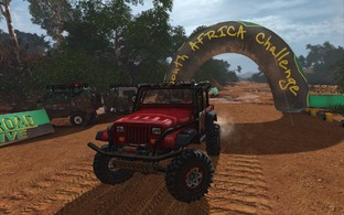 http://image.jeuxvideo.com/images/pc/o/f/off-road-drive-pc-1291306283-017_m.jpg