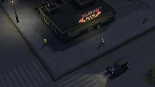 Images Omerta : City of Gangsters PC - 12