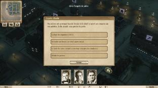 Omerta : City of Gangsters PC