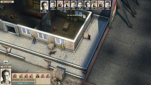 Test Omerta : City of Gangsters PC - Screenshot 28