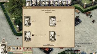 Test Omerta : City of Gangsters PC - Screenshot 29