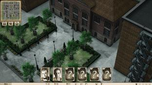 Test Omerta : City of Gangsters PC - Screenshot 30