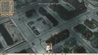 Test Omerta : City of Gangsters PC - Screenshot 31