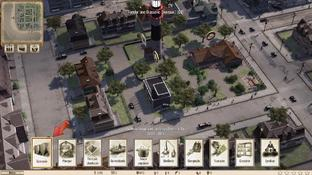 Test Omerta : City of Gangsters PC - Screenshot 33