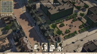 Test Omerta : City of Gangsters PC - Screenshot 35
