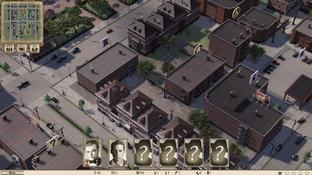 Test Omerta : City of Gangsters PC - Screenshot 36