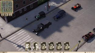 Test Omerta : City of Gangsters PC - Screenshot 37