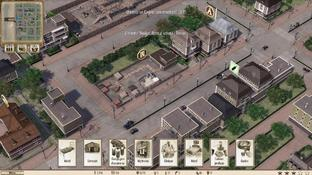 Test Omerta : City of Gangsters PC - Screenshot 39