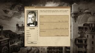 Test Omerta : City of Gangsters PC - Screenshot 41