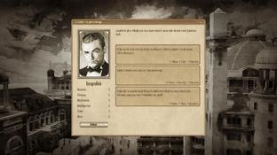 Test Omerta : City of Gangsters PC - Screenshot 42