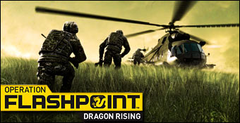 http://image.jeuxvideo.com/images/pc/o/p/operation-flashpoint-2-dragon-rising-pc-00a.jpg