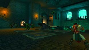 Orcs Must Die ! PC