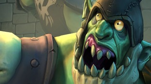 Test Orcs Must Die ! PC - Screenshot 127