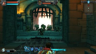 Test Orcs Must Die ! PC - Screenshot 129