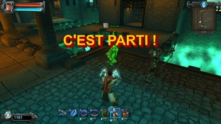 Test Orcs Must Die ! PC - Screenshot 131