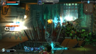 Test Orcs Must Die ! PC - Screenshot 132