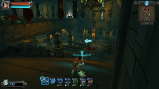Test Orcs Must Die ! PC - Screenshot 136