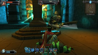 Test Orcs Must Die ! PC - Screenshot 137