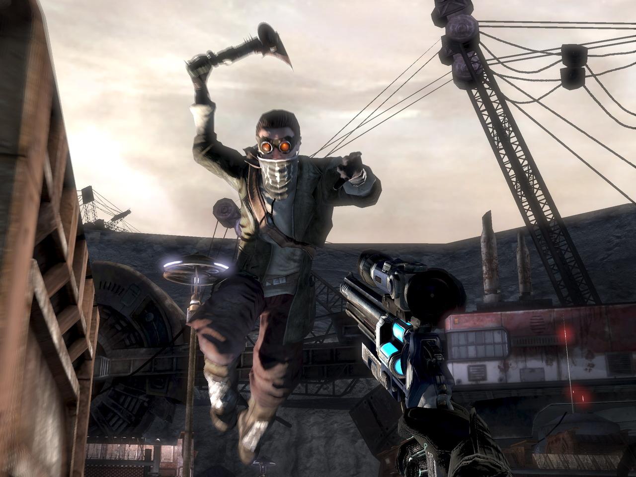 http://image.jeuxvideo.com/images/pc/o/r/ordepc001.jpg