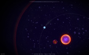 Test Osmos PC - Screenshot 14