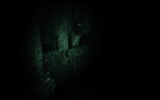 Outlast (2013) +Crack [MULTi-FR]