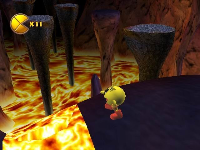 http://image.jeuxvideo.com/images/pc/p/a/pac-man-world-2-pc-003.jpg