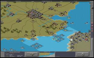 site de battlefront com strategic command 2 patton drives east pc