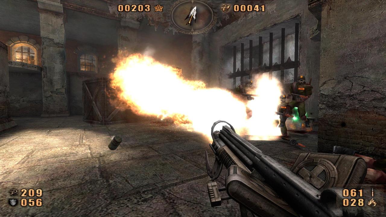 https://image.jeuxvideo.com/images/pc/p/a/painkiller-redemption-pc-1297780184-003.jpg