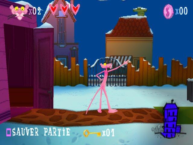 اللعبة الرائعة والشيقة Pink Panter بحجم ميغا,بوابة 2013 pantpc001.jpg