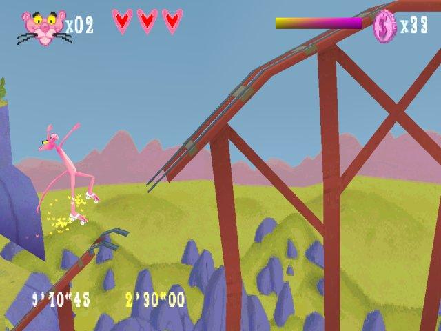 اللعبة الرائعة والشيقة Pink Panter بحجم ميغا,بوابة 2013 pantpc002.jpg
