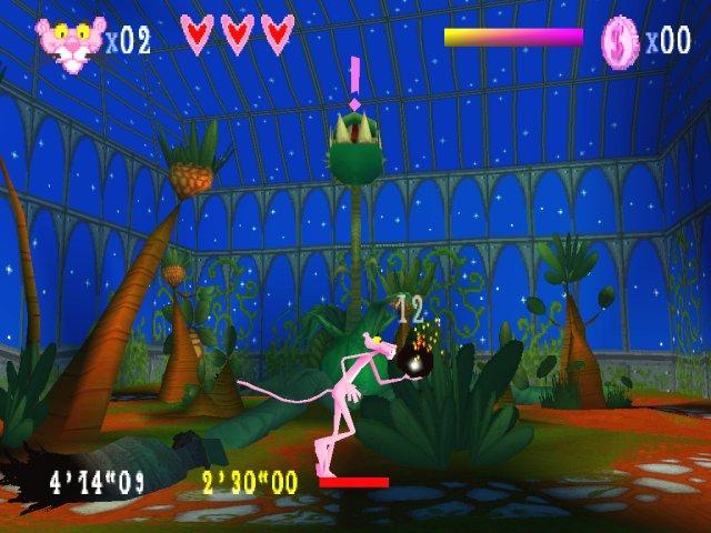 اللعبة الرائعة والشيقة Pink Panter بحجم ميغا,بوابة 2013 pantpc003.jpg