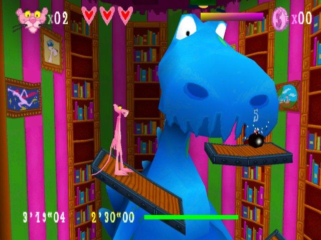 اللعبة الرائعة والشيقة Pink Panter بحجم ميغا,بوابة 2013 pantpc004.jpg