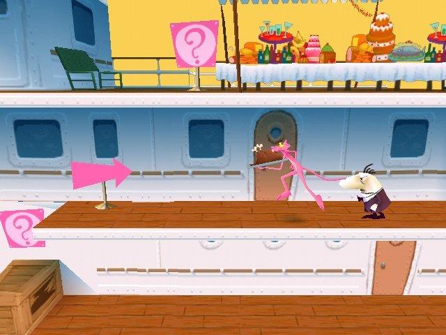 اللعبة الرائعة والشيقة Pink Panter بحجم ميغا,بوابة 2013 pantpc006.jpg
