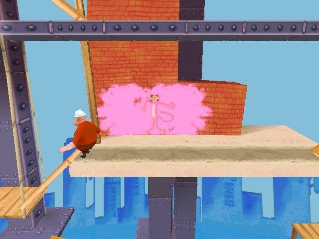 اللعبة الرائعة والشيقة Pink Panter بحجم ميغا,بوابة 2013 pantpc007.jpg