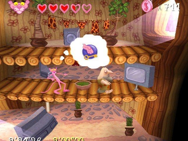 اللعبة الرائعة والشيقة Pink Panter بحجم ميغا,بوابة 2013 pantpc009.jpg