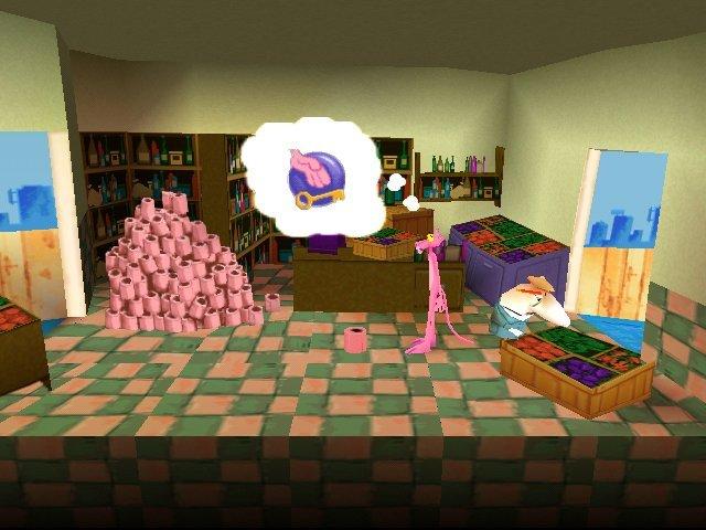 اللعبة الرائعة والشيقة Pink Panter بحجم ميغا,بوابة 2013 pantpc010.jpg
