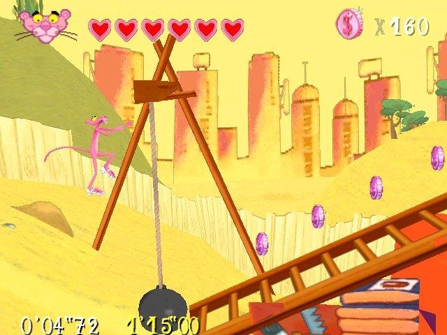 اللعبة الرائعة والشيقة Pink Panter بحجم ميغا,بوابة 2013 pantpc011.jpg