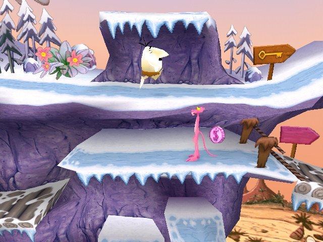 اللعبة الرائعة والشيقة Pink Panter بحجم ميغا,بوابة 2013 pantpc012.jpg