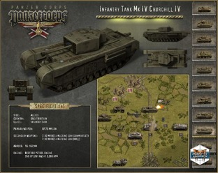 panzer-corps-pc-1310407385-001_m.jpg