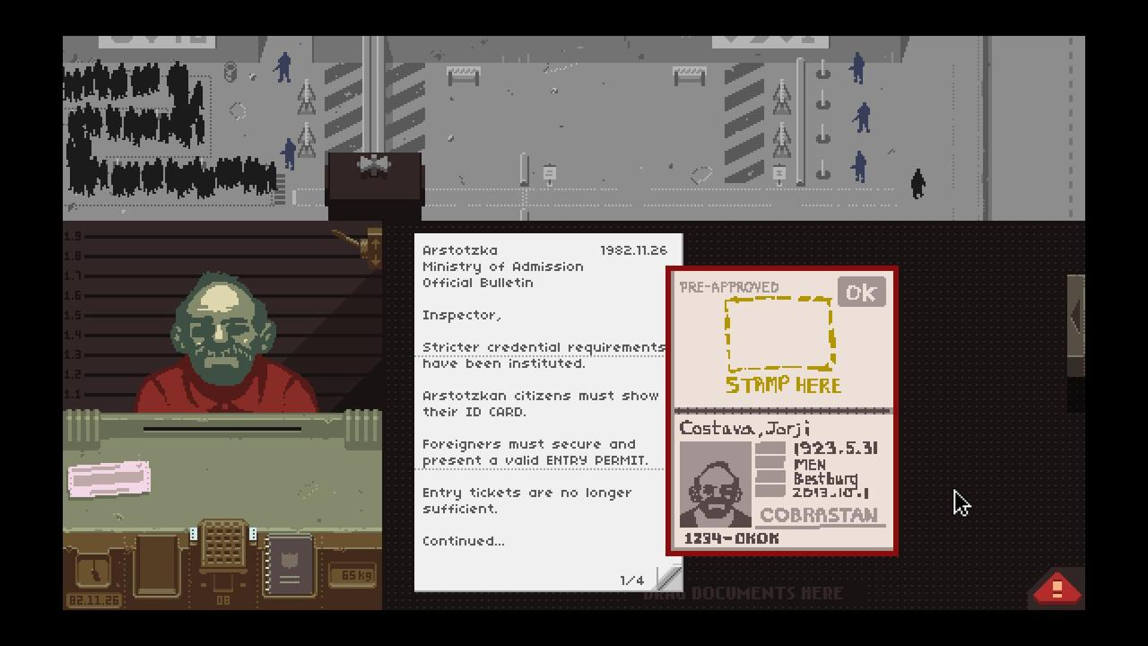 http://image.jeuxvideo.com/images/pc/p/a/papers-please-pc-1376491405-018.jpg