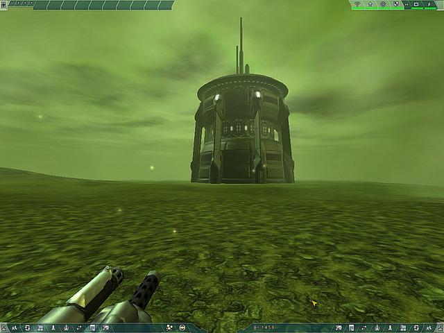 Battlezone 2 // Jeux similaires Par2pc004