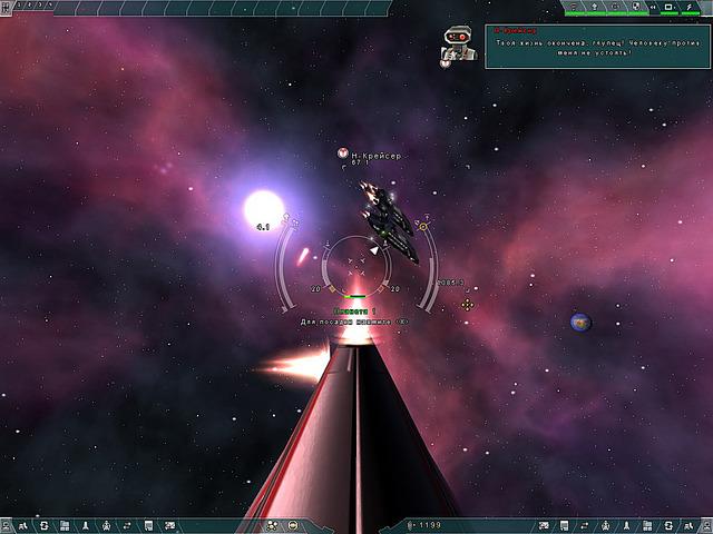 Battlezone 2 // Jeux similaires Par2pc006